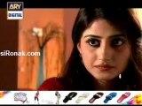 Mehmoodabad Ki Malkain Episode 28 - 2nd May 2011