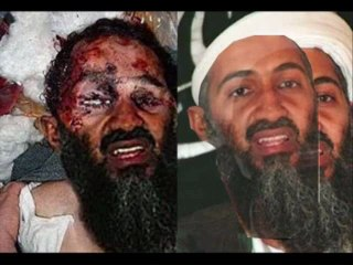 Banned by Youtube: Inside The Kill Site of Bin Laden