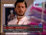 Tujha Vin Sakhya Re - 2nd May 2011 Video Watch Online Pt-4
