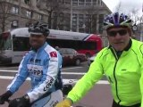 National Bike Summit 2011: Congressional Bike Ride (for ...