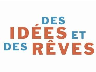 le clip de campagne d'Arnaud Montebourg