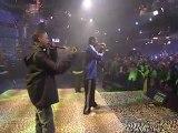 "Snoop Dogg ""Gin & Juice"" @ ""Live on Letterman"", Ed Sullivan Theatre, New-York City, NY, 03-29-2011"