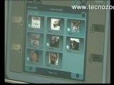 iAble MyTobii: tecnologia eye-tracking per malati di sla e sclerosi multipla