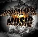Apocalypse MusiQ - teK Op Couto