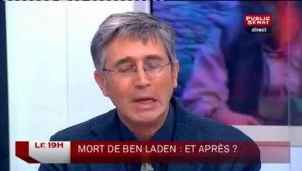 Vidéo de Pierre Abramovici