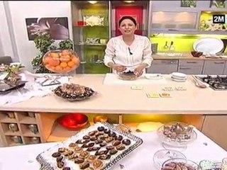 Choumicha - bonbon pas cher et friandise