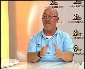 2011-04-19 Nostrespor programa 21