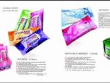 Farmasi Kozmetik Samsun Online Evde Ek İş FIRSATI / Farmasi Şanlıurfa / Farmasi Üye Kayıt Şanlıurfa