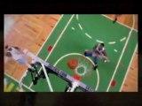 Dallas Mavericks v Los Angeles Lakers Live Stream  -  ...