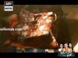 Mehmoodabad Ki Malkain Episode 29 - 3rd May 2011
