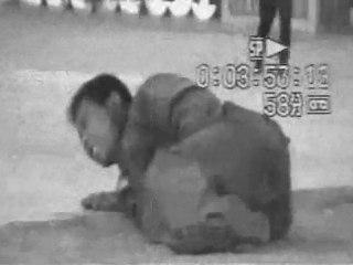 La Corea del Nord sull'orlo della carestia