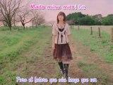 Morning Musume - Aruiteru (Walk Ver.) (sub español)
