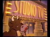 Culture Pub - Rétro pub: La vache qui rit.