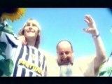 Gay Italian football ? Nedved, Toldo, Montella, Inzaghi, Sky.