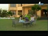 Mera Khoon Hoa Tha Episode 4 Part 1