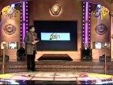 Abhimani Kathi Lanti Game Show - Naga Chaitanya - Part 7