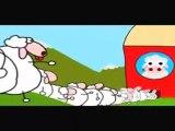 Dedicace aux Gentils moutons