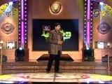 Abhimani Kathi Lanti Game Show - Naga Chaitanya - Part 9