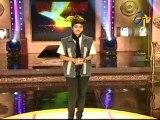 Abhimani Kathi Lanti Game Show - Naga Chaitanya - Part 10