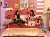 Peehar - 4th May 2011 Video Watch Online p2
