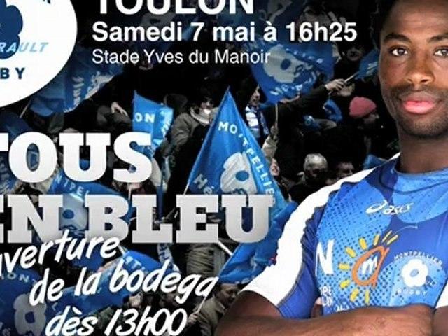 La-Boite-a-Gifles-S01-E04-Montpellier-Rugby