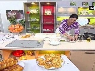 recette machine pain choumicha 50 Recettes de Pains simples et originales à découvrir ! recette(s) classique(s) de Pain