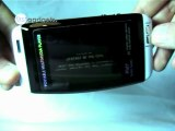 NEW MP3 Music/Audio MP4 Video/Movie MP5 Game PMP Player