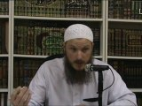 Abou Ayoub Salim - La parole d'Allah et toi! partie 2