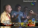 Surya The Super Cop- 4th May 2011 Watch Video Online pt-3