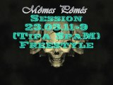 Active 93 Session 23.03.11-9(Tipa SpaM)