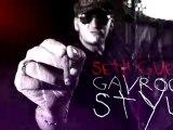 SETH GUEKO - Gavroche Style Neochrome clip rap video
