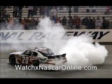 watch live nascar Nationwide Series at Darlington Nationwide Series at Darlington 2011 live streaming
