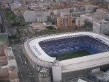 Manchester United vs Schalke Goals and Highlights 4/5/2011 [ Champions League Semi Final 2nd Leg ]