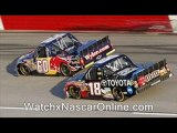 watch nascar Nationwide Series at Darlington 2011 live online