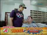 Captain Barbell - 05.04.2011 Part 02