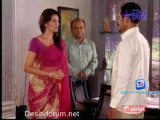 Tujha Vin Sakhya Re - 4th May 2011 Video Watch Online pt 1