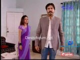 Tujha Vin Sakhya Re - 4th May 2011 Video Watch Online pt 2