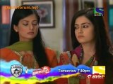 Chajje Chajje Ka Pyar- 4th May 2011 Watch Video Online pt-1