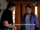 Surya The Super Cop -4th May 2011 pt-3