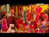 Looteri Dulhan - 4th May 2011 Video Watch Online Part2