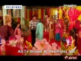 Looteri Dulhan-4th May-Part-2