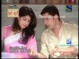 Saas Bina Sasural- 4th May 2011 Video Watch Online Pt-1