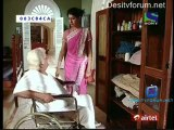 Saas Bina Sasural- 4th May 2011 Video Watch Online Pt-2