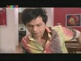 Film4vn.us-LamboThattuyet-02-003