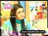 Kya Meri Shadi Shahrukh Se Hogi Last Episode Part 1