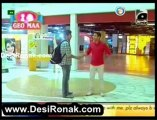 Kya Meri Shadi Shahrukh Se Hogi Last Episode Part 2