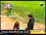 Kya Meri Shadi Shahrukh Se Hogi Last Episode Part 4