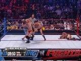 Randy Orton vs John Cena (60 Iron Man Match) (Part 2/4)