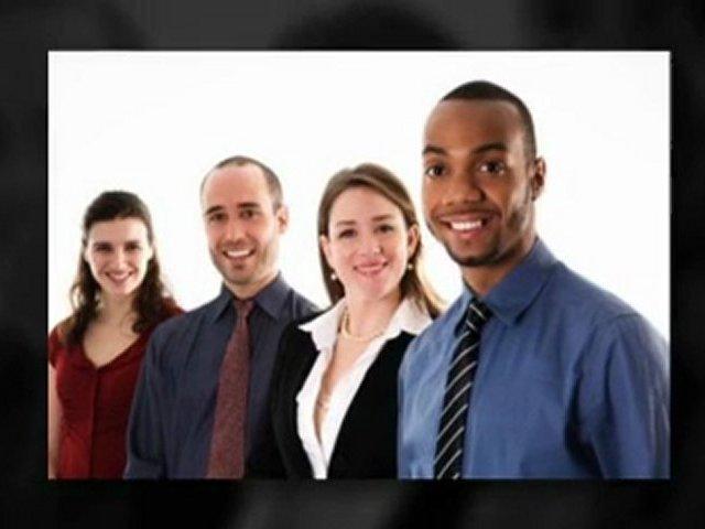 Life Coach Liability Insurance