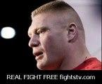 Jason Miller vs. Aaron Simpson 132 fight video